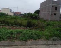 Bán đất ngay gần đường 351, Nam Sơn 7.5tr/m đường 10 m
