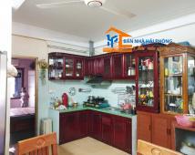 Bán nhà mặt đường số 240 Đồng Hòa, Kiến An, Hải Phòng