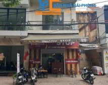 Sang nhượng quán cafe số 73 Đinh Tiên Hoàng, Hồng Bàng, Hải Phòng