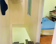 Bán gấp căn nhà trong ngõ 69 Chợ Con, Lê Chân, Hải Phòng. giá: 1,05 tỷ