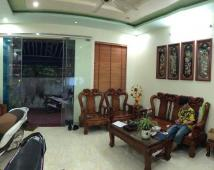Bán nhà riêng tại Đường Ngô Gia Tự, Hải An, Hải Phòng diện tích 44m2 giá 1.850 Tỷ