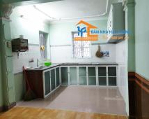 Bán nhà ngõ 229 Miếu Hai Xã, Lê Chân, Hải Phòng