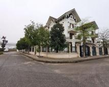 Bán duy nhất lô đất mặt đường Thanh Niên, Ngọc Xuyên, Đồ Sơn 0797.121.166