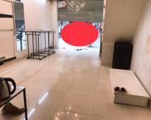 Bán nhà mặt phố Cát Cụt, Lê Chân, Hải Phòng. DT: 90m2*2 tầng. Giá 13,5tỷ