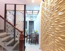 Gia chủ cần bán nhà 4.5 tầng phố Lâm Tường