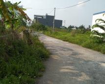 Bán 8 lô đất trung cư An Hồng giá 480tr- 900 triệu