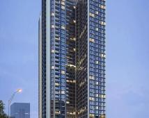 Mở bán dự án Hoàng Huy Grand Tower Sở Dầu, trực tiếp CĐT, chiết khấu cao. LH: 0906 111 599