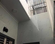 Bán nhà trong ngõ 46 lạch tray, Lê Chân, Hải Phòng. Giá: 1,399 tỷ