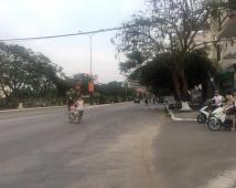 Bán đất đấu giá đường Nguyễn Hữu Cầu, Ngọc Xuyên, Đồ Sơn, Hải Phòng