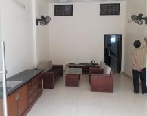 Cần bán nhà ở An Đồng , An Dương, HP