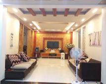 Bán nhà đẹp phố Thiên Lôi, Lê Chân, Hải Phòng 0936.543.166