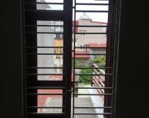 Bán nhà Nguyễn Công Trứ, Lê Chân, Hải Phòng