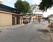 Bán lô đất mặt đường Nam Phong – Hải An – Hải Phòng