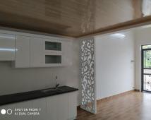 Bán nhà mới xây, thiết kế đẹp 1,5 tầng thị trấn An Dương, giá 650 triệu, lh 0868456528.