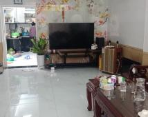 Bán nhà ngõ 246 Đà Nẵng, Ngô Quyền