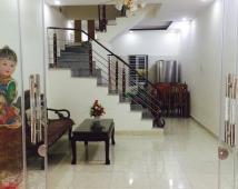 Bán nhà ngõ Tiền Phong – Hải An – Hải Phòng