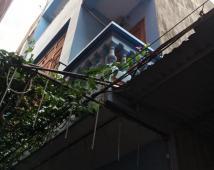 Bán nhà đường Ngô Quyền, Máy Chai, Ngô Quyền, HP