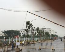 Bán đất khu 4 Vĩnh Niệm, tuyến 2 Worlbank, giá đầu tư