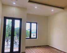 Anh chủ cần bán nhà xây 3 tầng móng cọc nhồi Dầu Lửa, Hồng Bàng, Hải Phòng (giá: 1,68 tỷ). Lh: 0823 540 888
