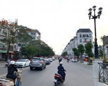 Bán Shophouse Vinhome Imperia, Hồng Bàng, Hải Phòng. Lh: 0823 540 888