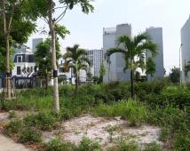 Cần bán lô đất sau quận ủy Hồng Bàng - Liên hệ: 0904.142255