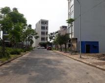 Bán lô đất sau quận Hồng Bàng - Liên hệ: 0904.142255