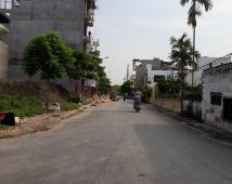 Bán đất ngay sau quận ủy Hồng Bàng - Liên hệ: 0904.142255