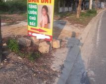 Cần bán đất Ngõ 442, Đường Đồng Hòa ,Q.Kiến An, Hải Phòng