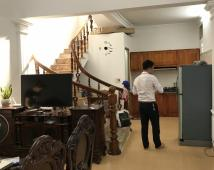 Bán nhà Đình Đông, Lê Chân, Hải Phòng