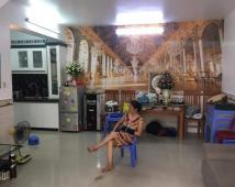 Cần bán nhanh căn nhà ở Nguyễn Công Trứ, Lê Chân, Hải Phòng.