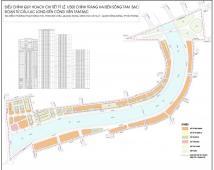 Bán đất khu phố đi bộ Thế Lữ, Hồng Bàng – LH 0904.14.22.55