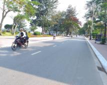 Bán đất khu đấu giá Vạn Hương, Đồ Sơn, Hải Phòng