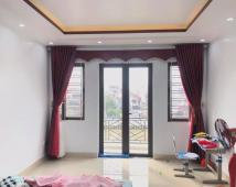 Bán căn nhà 6 tầng phố Thế Lữ, Hồng Bàng – LH: 0904.14.22.55