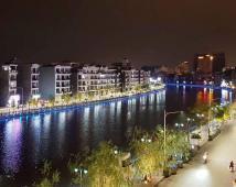 Cần bán đất khu phố đi bộ Thế Lữ, Hồng Bàng giá 8,x tỷ – LH 0904.14.22.55