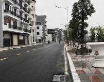 Bán đất phố Thế Lữ, Hồng Bàng giá 4,x tỷ – LH 0904.14.22.55