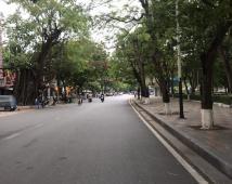 Bán nhà Phạm Ngũ Lão 6,x tỷ, lh: 0356019093