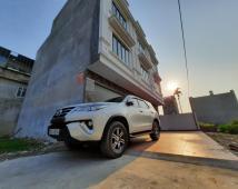 Bán nhà thiết kế gara ô tô khu vực Đằng Hải - Hải An. Giá 1.9x tỷ. LH: 0936973283