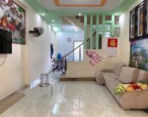Bán nhà ngõ 389 Đằng Hải – Hải An – Hải Phòng