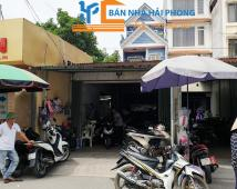 Bán nhà số 42 Việt Đức, Lãm Hà, Kiến An, Hải Phòng