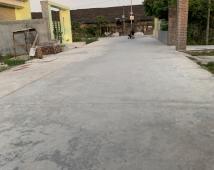 Bán lô đất 87m2 đường 10m tại Cách Hạ, Nam Sơn, An Dương – Giá: 890 triệu – LH: 0904.621.885