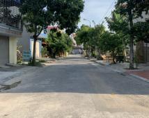 Bán lô đất 195m2 ngang 10m tại Lương Quán, Nam Sơn, An Dương – Giá: 9,5tr/m – LH: 0904.621.885