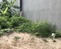 Bán đất Vĩnh Khê, An Đồng, An Dương 960tr