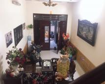 Bán nhà riêng tại Đường Miếu Hai Xã, Phường Hàng Kênh, Lê Chân, Hải Phòng giá 2.8 Tỷ