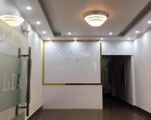 Cần bán nhà măt đường Trường Chinh, Kiến An, Hải Phòng. Gía: 4.1 tỷ