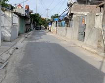 Bán lô đất 66m2 giá chỉ 450 triệu tại Lương Quán, Nam Sơn, An Dương – LH: 0904.621.885