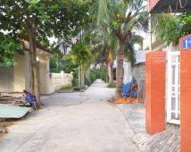 Bán đất Phường Bàng La, Đồ Sơn, Hải Phòng. Diện tích 73m giá 360 triệu