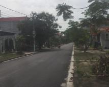 Bán lô đất mặt đường tuyến 2 Thanh Niên, Ngọc Xuyên, Đồ Sơn