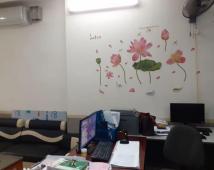 Bán nhà riêng tại Đường Đà Nẵng, Phường Máy Chai, Ngô Quyền, Hải Phòng diện tích 45m2  giá 1.5 Tỷ