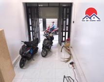 Bán nhà riêng tại Đường Hồ Sen, Phường Hàng Kênh, Lê Chân, Hải Phòng diện tích 45m2  giá 2.6 Tỷ