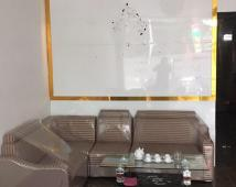 Bán nhà mặt phố tại đường Trường Chinh, Phường Quán Trữ, Kiến An, Hải Phòng. Giá 3.150 Tỷ